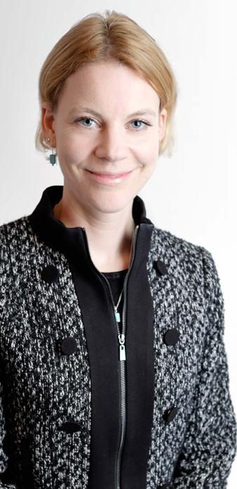 helen full - Helen Bray