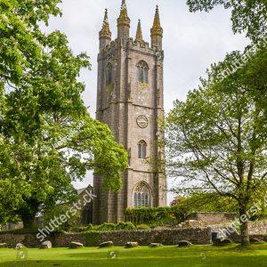 church 1 300x300 - church