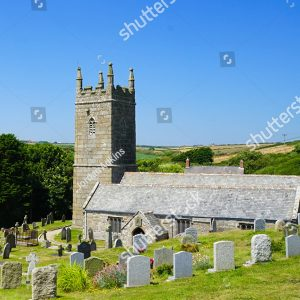 church2 300x300 - church2