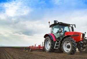 tractor 300x204 - tractor